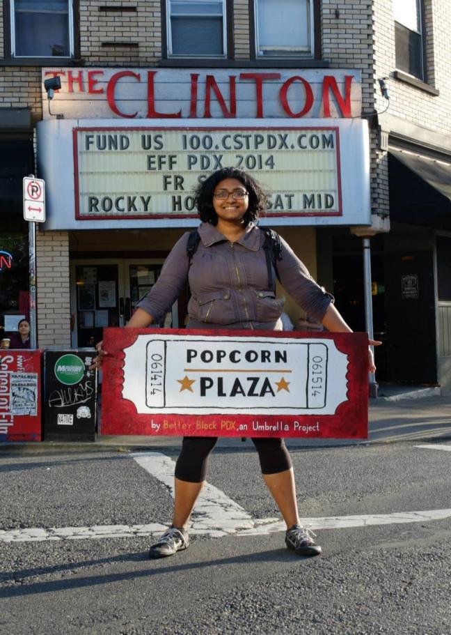 Popcorn-Plaza1