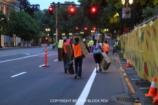 Better Block PDX 04-wm