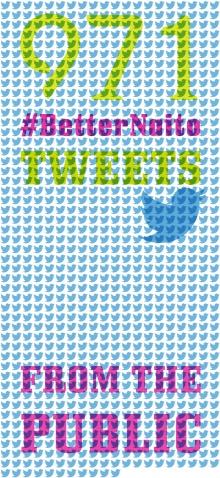 Data_tweets-01